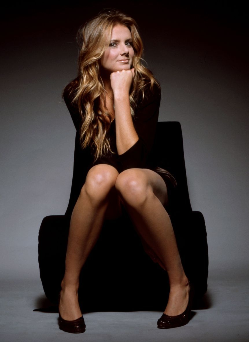 Hot Daniela Hantuchova naked (75 foto and video), Pussy, Sideboobs, Instagram, legs 2019