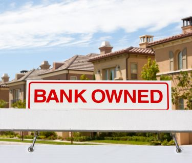 Bank Foreclosure,driving American Families straight into the