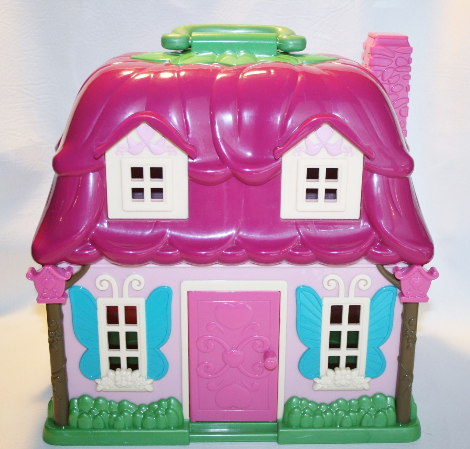 Toys and me images  Cute little house No accessoriesHeavy quality toy Contact me with