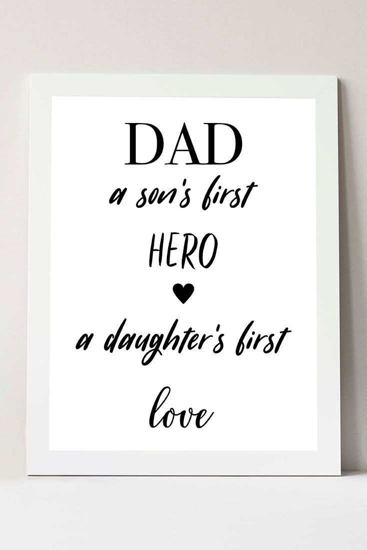 image regarding Printable Fathers Day Cards From Wife identify Delighted Fathers Working day Printable, Printable Fathers Working day Playing cards