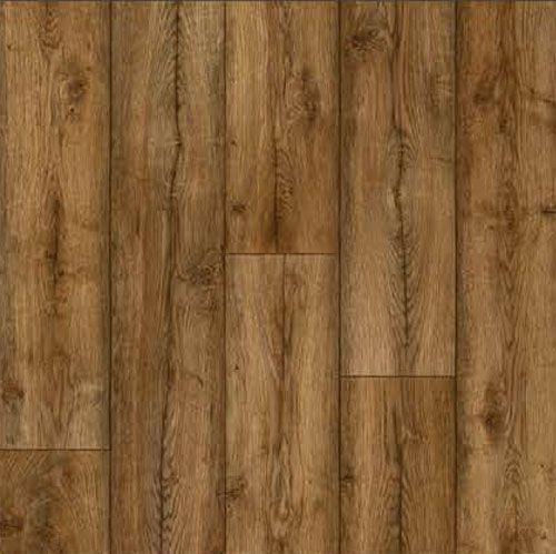 Carpet Express Has A Huge Line Of Vinyl Flooring Shop Online Today Vinyl Flooring Affordable Carpet Carpet Stores