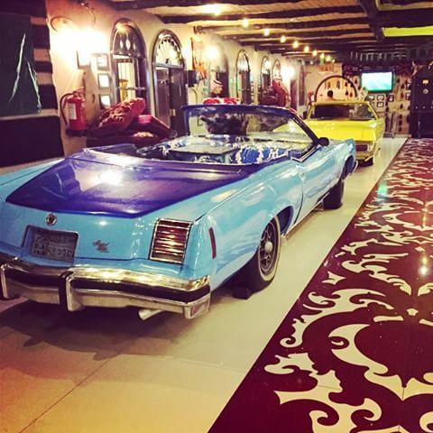 قرية الخبر التراثية مطعم ماضينا الخبر تراث زمان Car Vehicles Madina