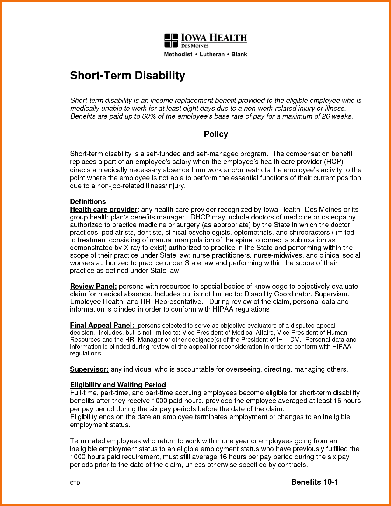 writing appeal letter unemployment benefits denial yiq sample social security disability benefit and - Unemployment Denial Letter