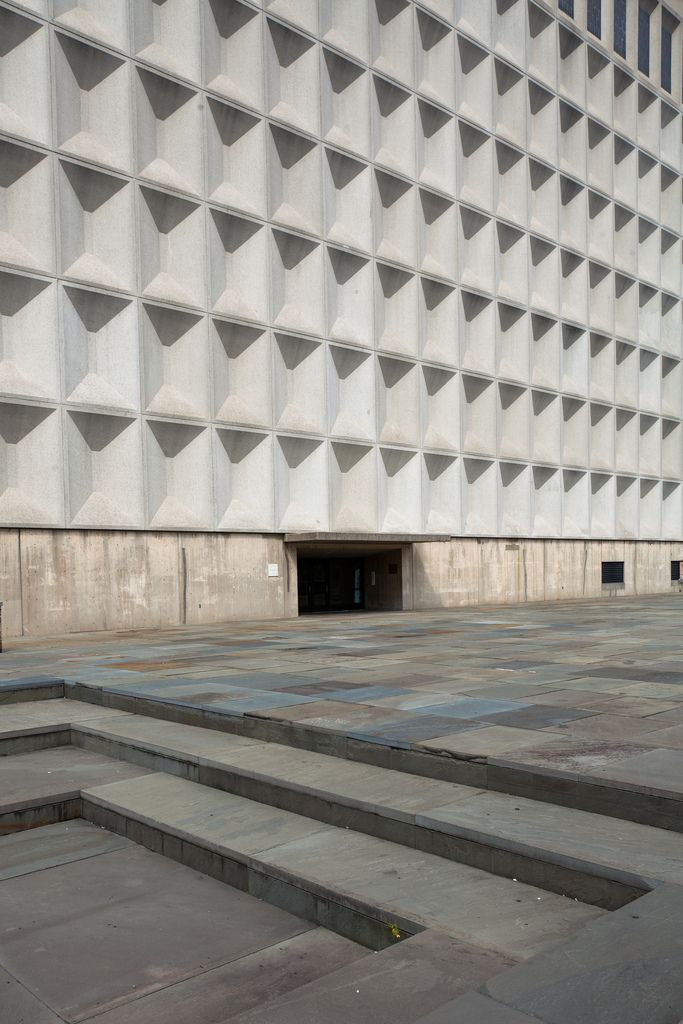 Meister Architektur n architektur meister bronx community york