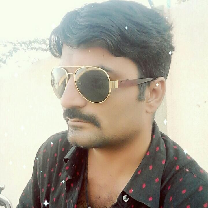 Imran Virmani