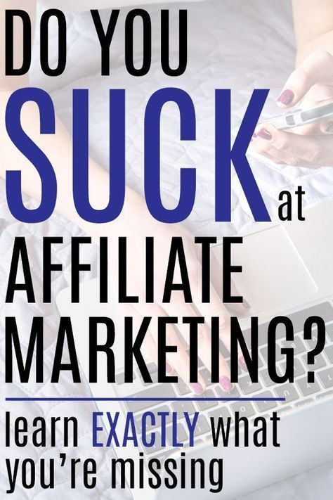 Learn The Secrets Of Affiliate Marketing Success As A Blogger Affiliate Marketing Programs Affiliate Marketing Strategy Marketing Program