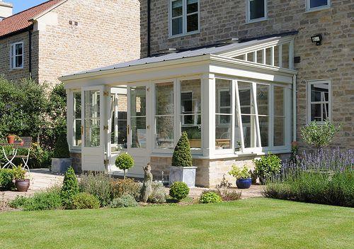 hardwood conservatories by david salisbury home ideas pinterest wintergarten garten und. Black Bedroom Furniture Sets. Home Design Ideas