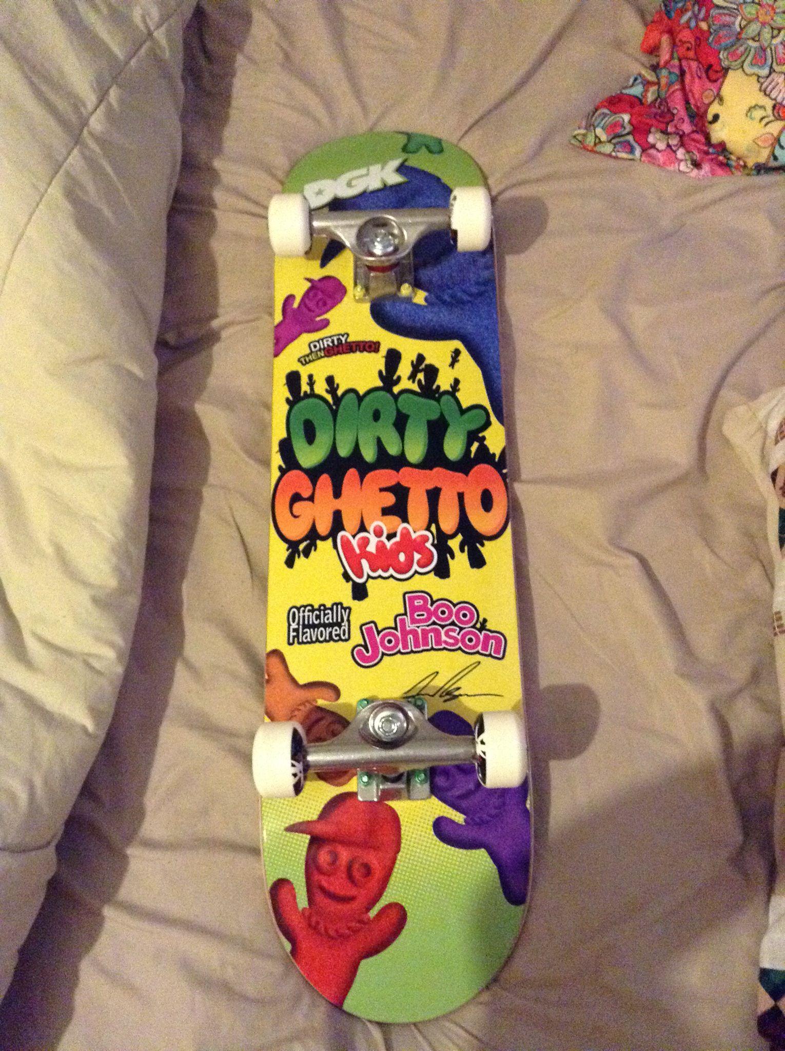 Love My New Deck From Zumiez Zumiez Zumiez Outfits Skateboard Deck Art