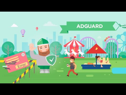 Download Adguard Full Premium Nightly Apk Mod Apk For Mobiles Pop Up Ads Video Ads Ad Block
