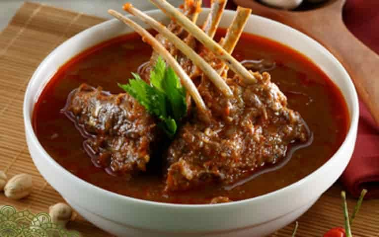 Resep Olahan Daging Kambing Kari Kambing Di 2020 Resep Masakan Indonesia Masakan Daging Kambing