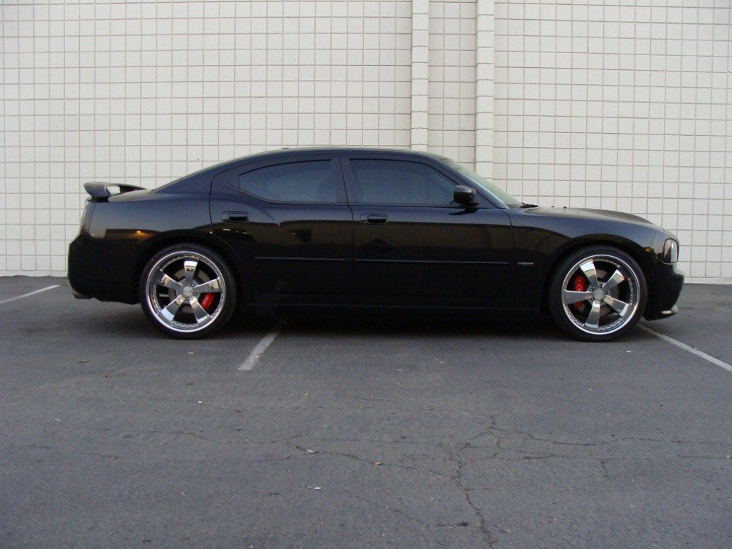 2008 Dodge Charger Rt Awd Dodge Colors Dodge Charger Black Dodge Charger Dodge Charger Srt8