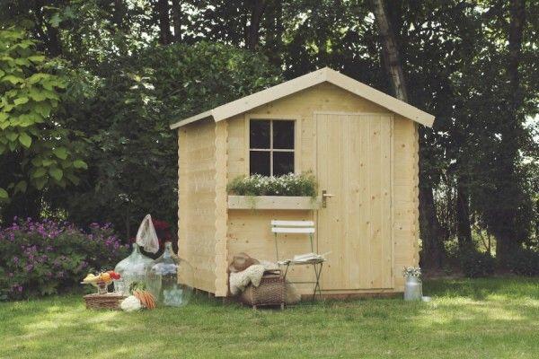 Gartenhaus Holz Gartenhaus holz, Gartenhaus, Gartenhaus