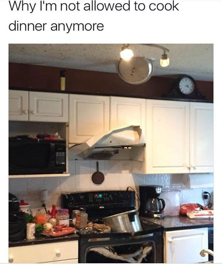Very Funny Memes That Will Make You LOL - 2