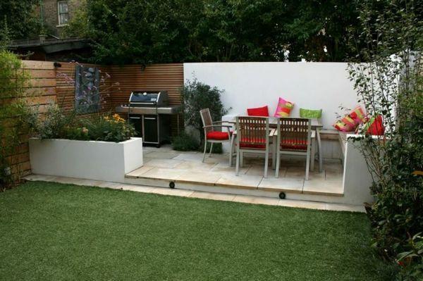 Wunderschöne Kleingarten Ideen Inspiration Für Ihren Garten