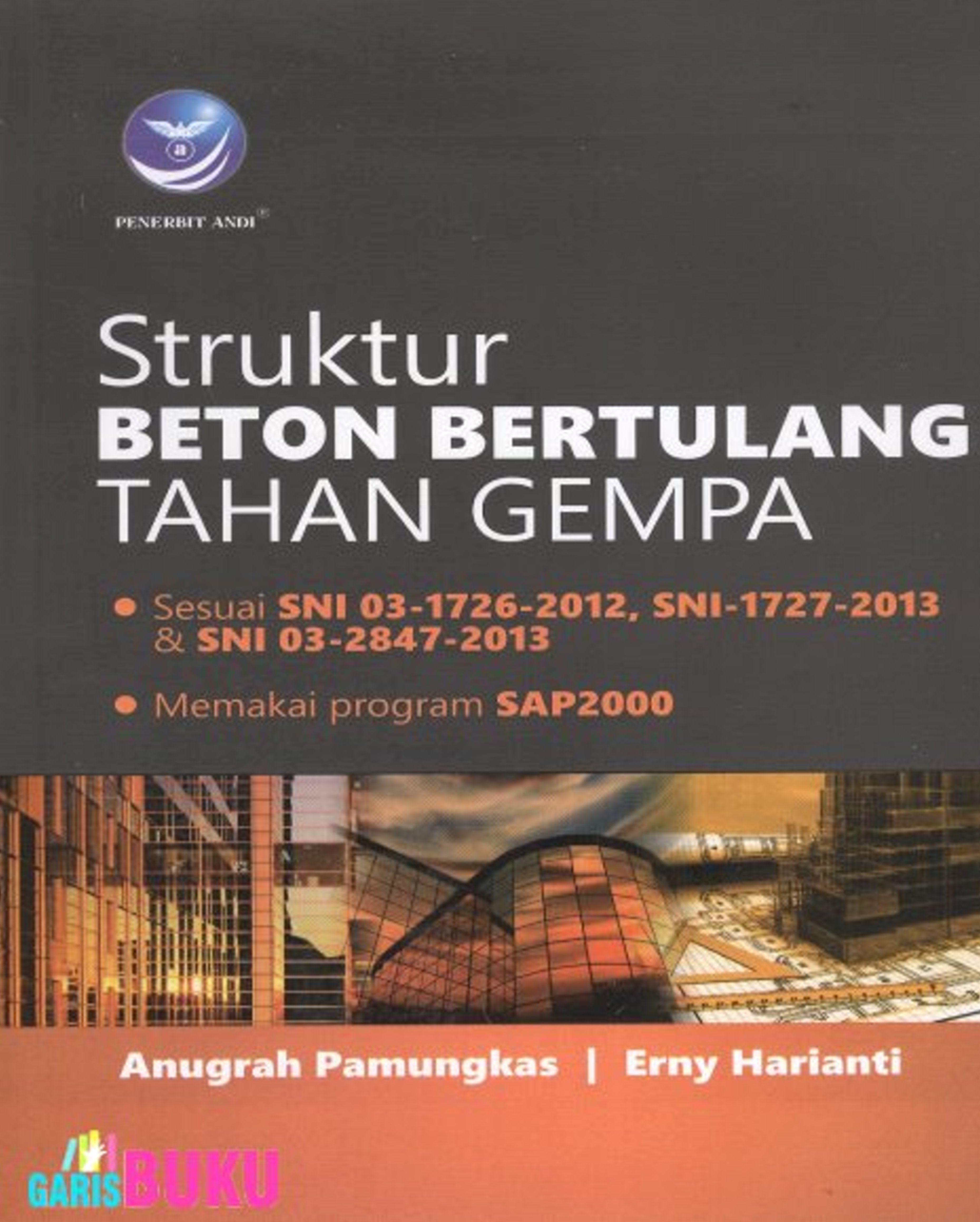 Ebook manajemen konstruksi pdf