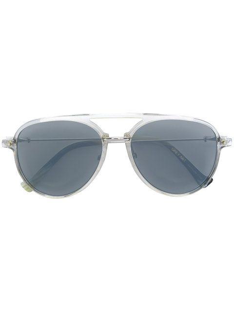 b92d0501fd1 GREY ANT Praph sunglasses.  greyant