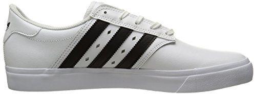 adidas uomini seeley premiere moda scarpe alla moda