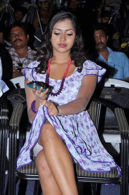 Panty Show Of Bollywood Actress Tollywood Actress Image Gallery