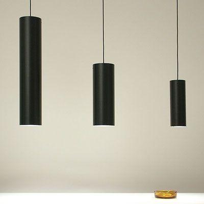 70 Pendant Light Karbo Commercial Lighting Supplier