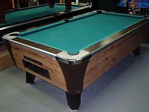 4 X 7 Pool Table Pool Tables Idea Pool Table Black Pool Table Billiard Pool Table