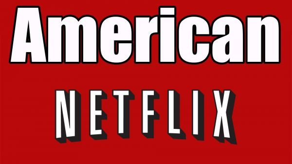 Best US Netflix DNS in UK  Unblock/watch American Netflix via Smart