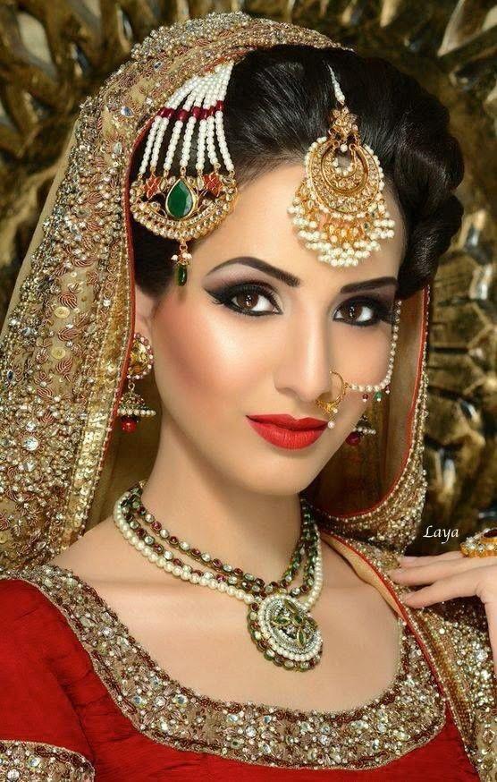 Pin by Jehangir Khan on Hindustan Brides   Pinterest   Fashion