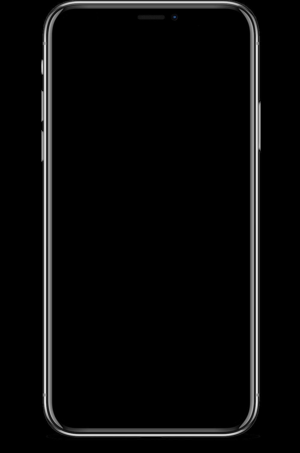 Phone Screen Mockup Google Search Imagens De Iphone Molduras Para Fotos Digitais Aplicativos Para Instagram