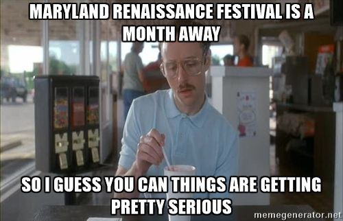 Here Are 15 Jokes About People In Maryland That Are Actually Funny Mormon Humor Nursing Memes Funny Quotes
