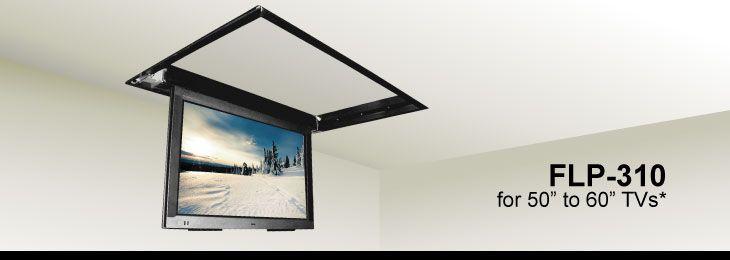Nice But 3 280 Nice Hmmm Tv Wall Wall Mounted Tv Diy Tv