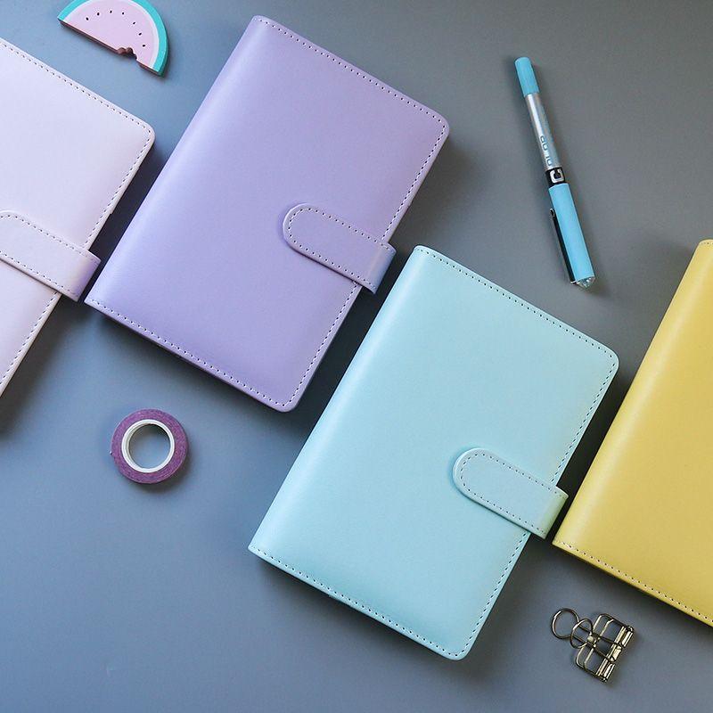 Pin By Shreeya Ramesh On School Supplies Notebook School Office