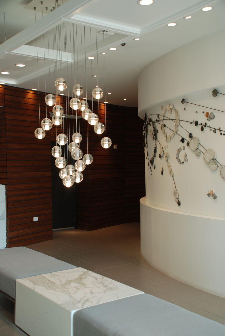Bocci series 14 lighting by apartment zero halogen and for Apartment zero design
