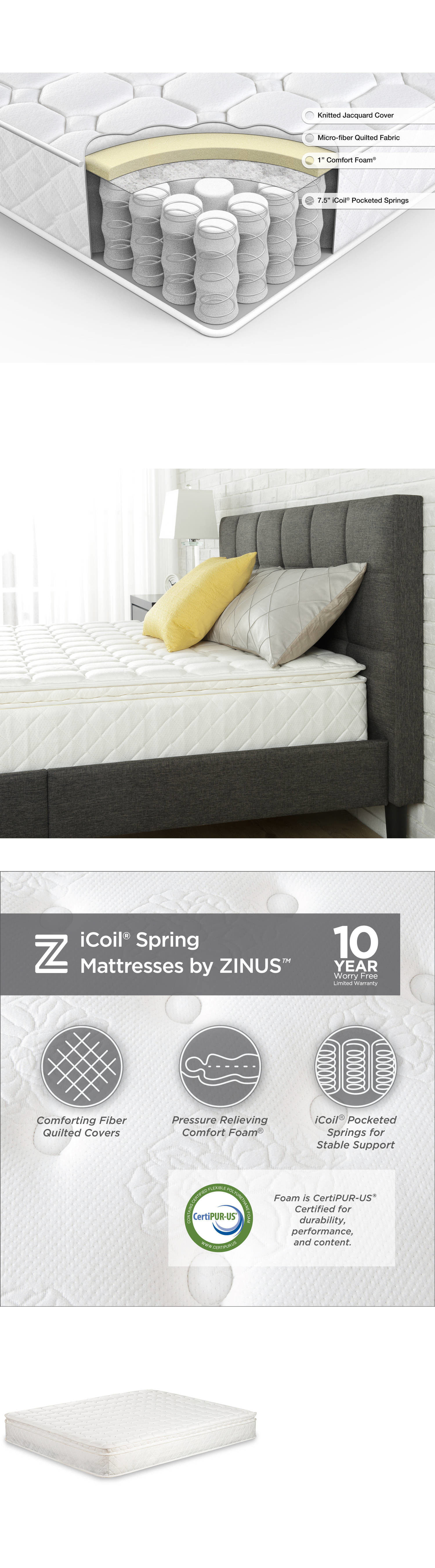 australia review mattress gallery up slumber best in bed dream of pillow sit top