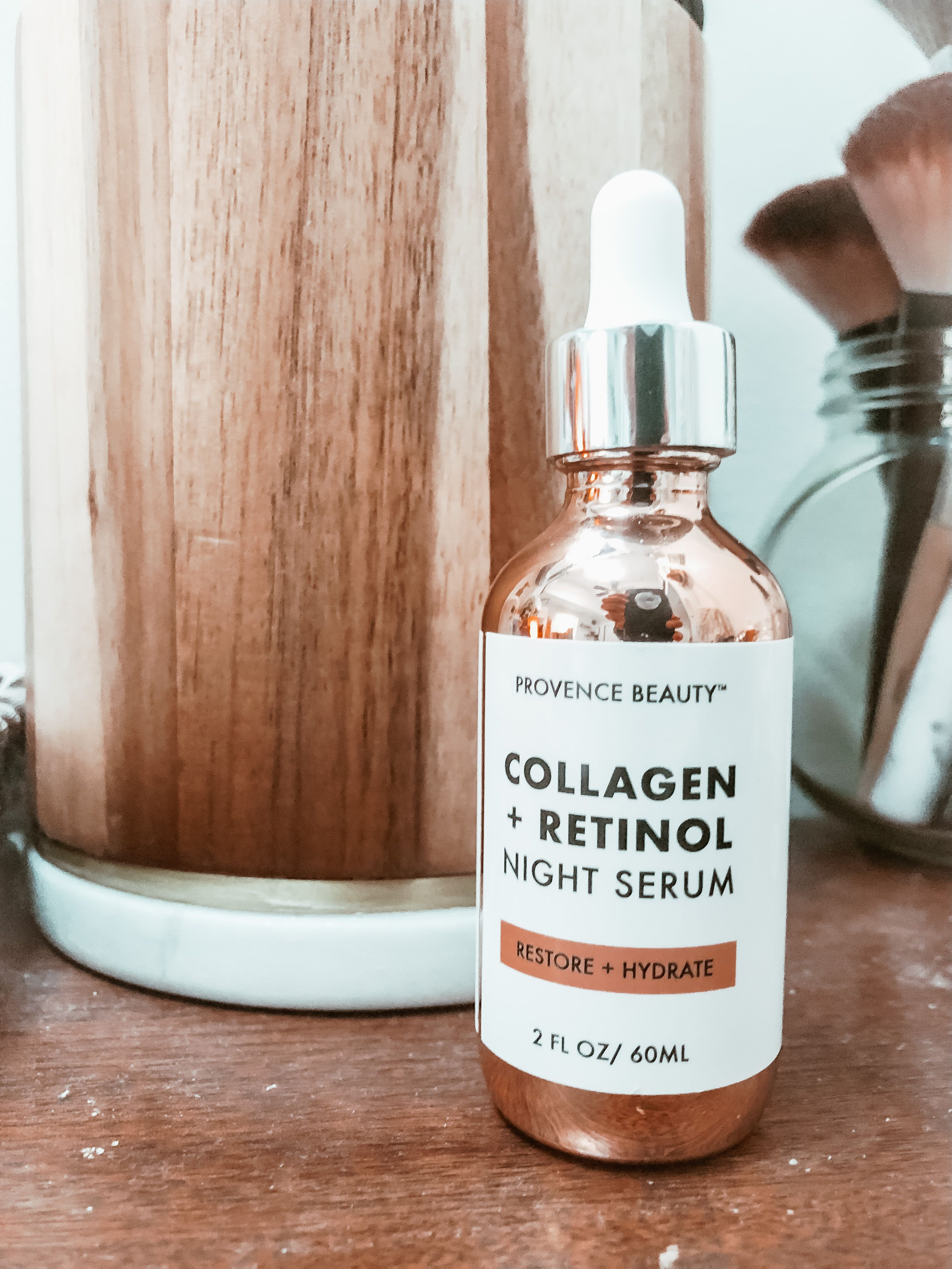 Natural Ingredient Skincare Products That Wont Break The Bank Jillian Staebler In 2020 Skincare Ingredients Skin Care Best Skincare Products
