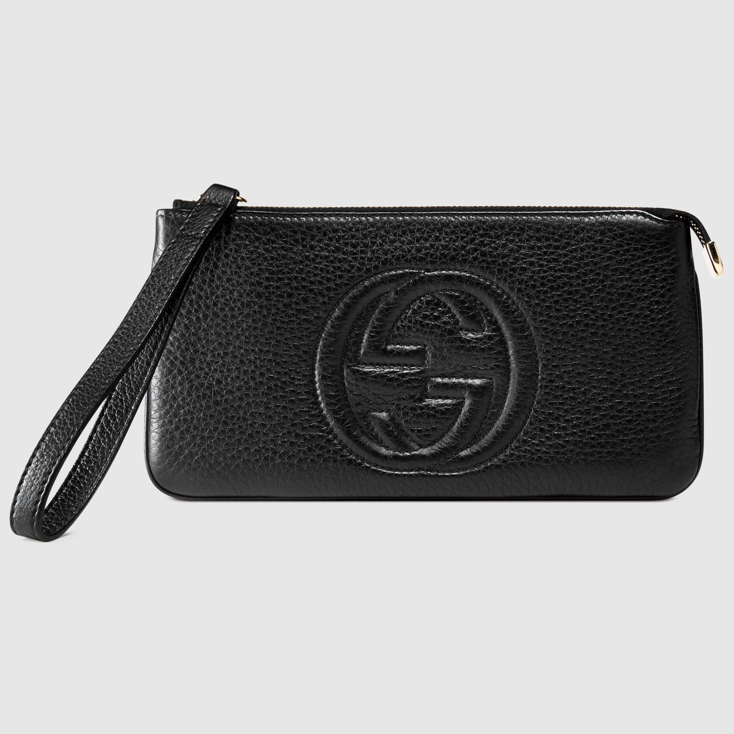 Gucci Official Site – Redefining modern luxury fashion.