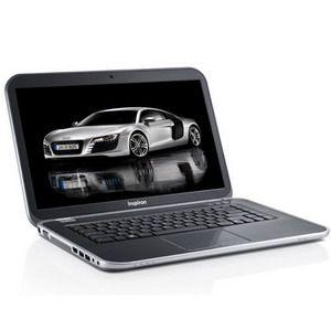 Dell Inspiron 14Z 5423 YMRY23 | Laptop Dell | Pinterest | Computer
