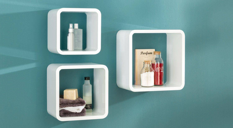 Wandregale Hier Online Kaufen Regalraum Regal Badezimmer Regal Wandregal