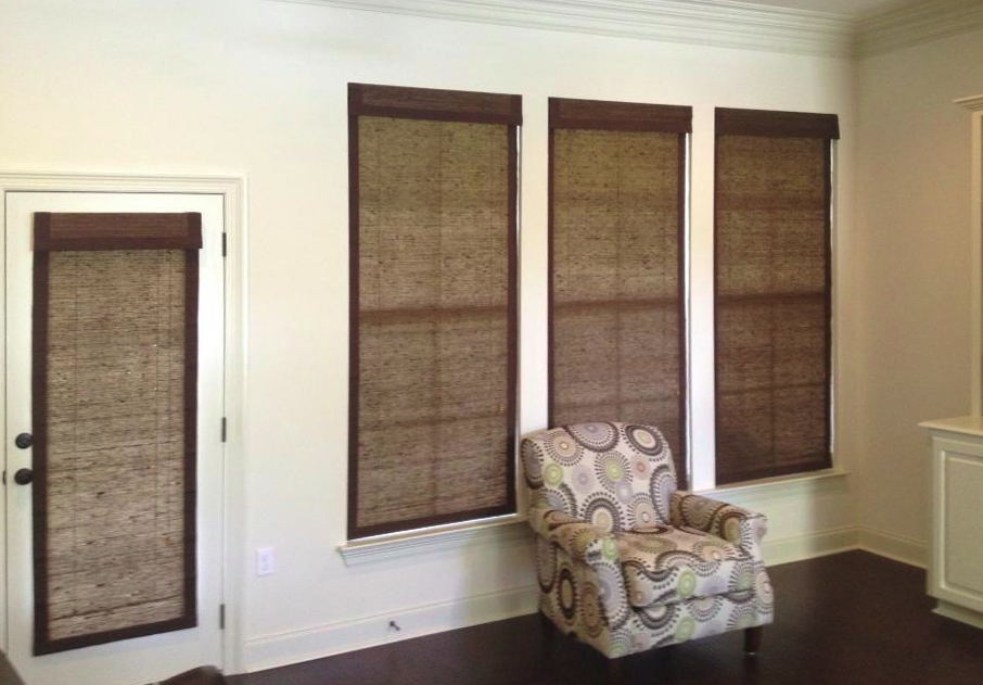 Our Dealer K To Z Window Coverings In Denham Springs La Shared These Great Photos