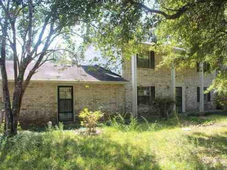 3640 Highway 48, Liberty, MS 39645 - Zillow