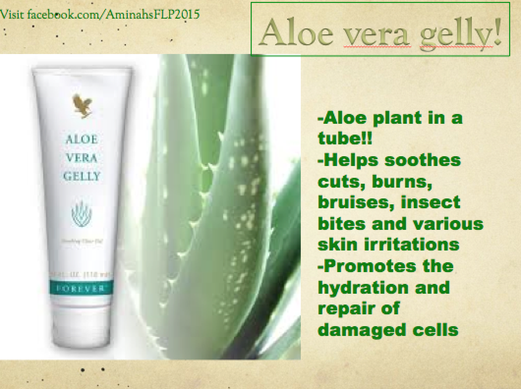 Aloe Vera Gelly Suitable For Babies 100 Pure Just Like Breaking Open A Leaf And Putting It Straight Onto Your Skin Brilliant Results Cuts