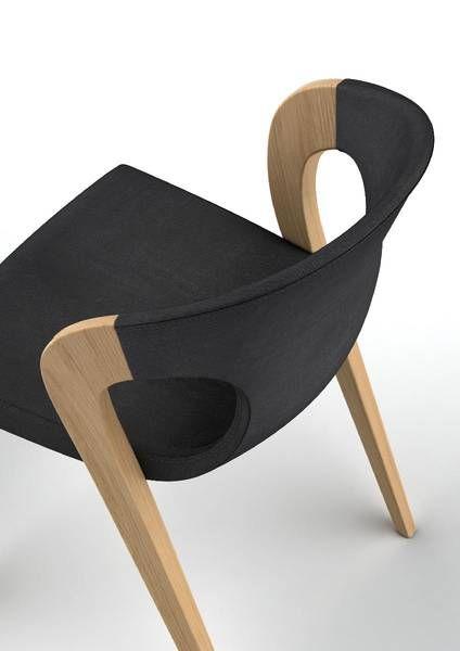 Voglauer V Organo Voglauer Tisch Und Stuhle Stuhl Design