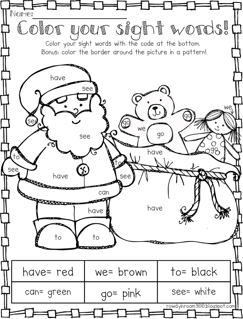 Page 1 of 2 | Kindergarten Center ideas | Pinterest | Kindergarten ...