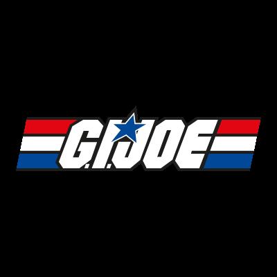 Cobra Biohazard Toxoviper Logo By Machsabre On Deviantart Art Logo Biohazard Gi Joe Cobra