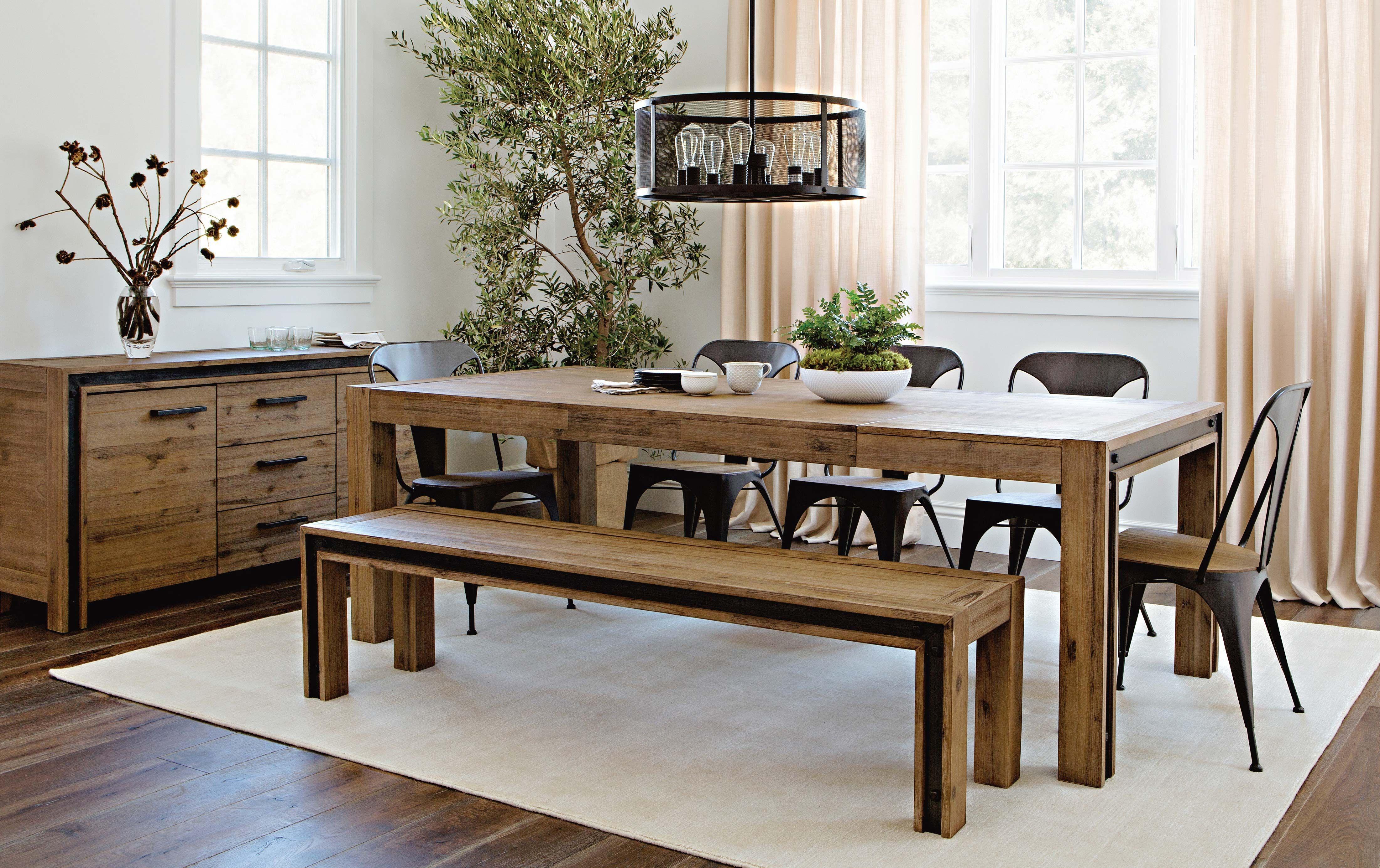 Cuccino Coffee Table Design Ideas