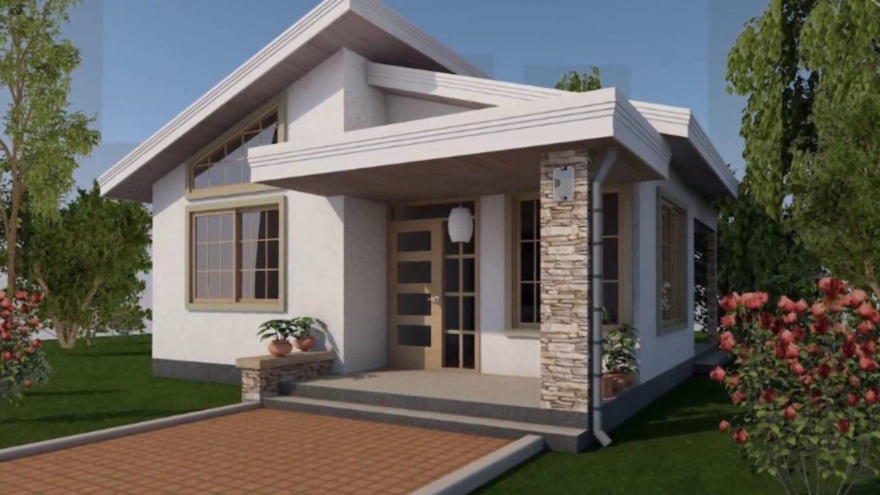 House Renovation Ideas Philippines   Small house design ...