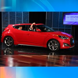 Ellen Degeneres Show Asks Do You Know Someone Who Needs A New Car - Ellen degeneres show car giveaway