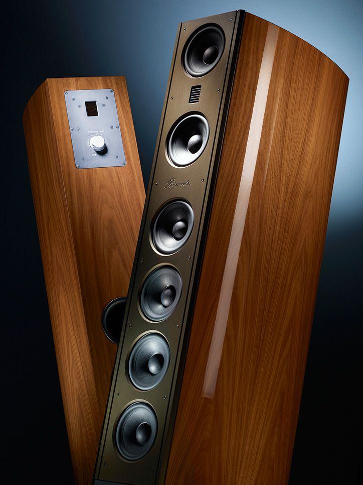 burmester ba 71 test i audio gear. Black Bedroom Furniture Sets. Home Design Ideas