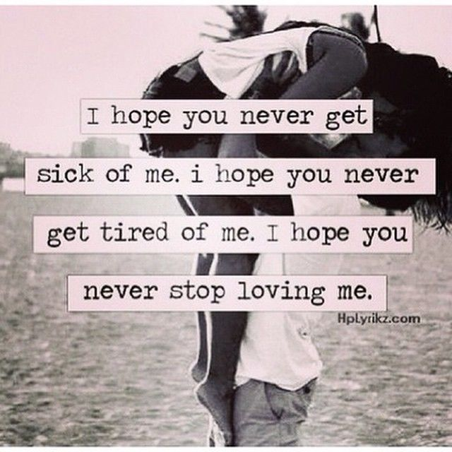 Happy Love Quotes For Her Image Quotes, Happy Love Quotes For Her  Quotations, Happy Love Quotes For Her Quotes And Saying, Inspiring Quote  Pictures, ...