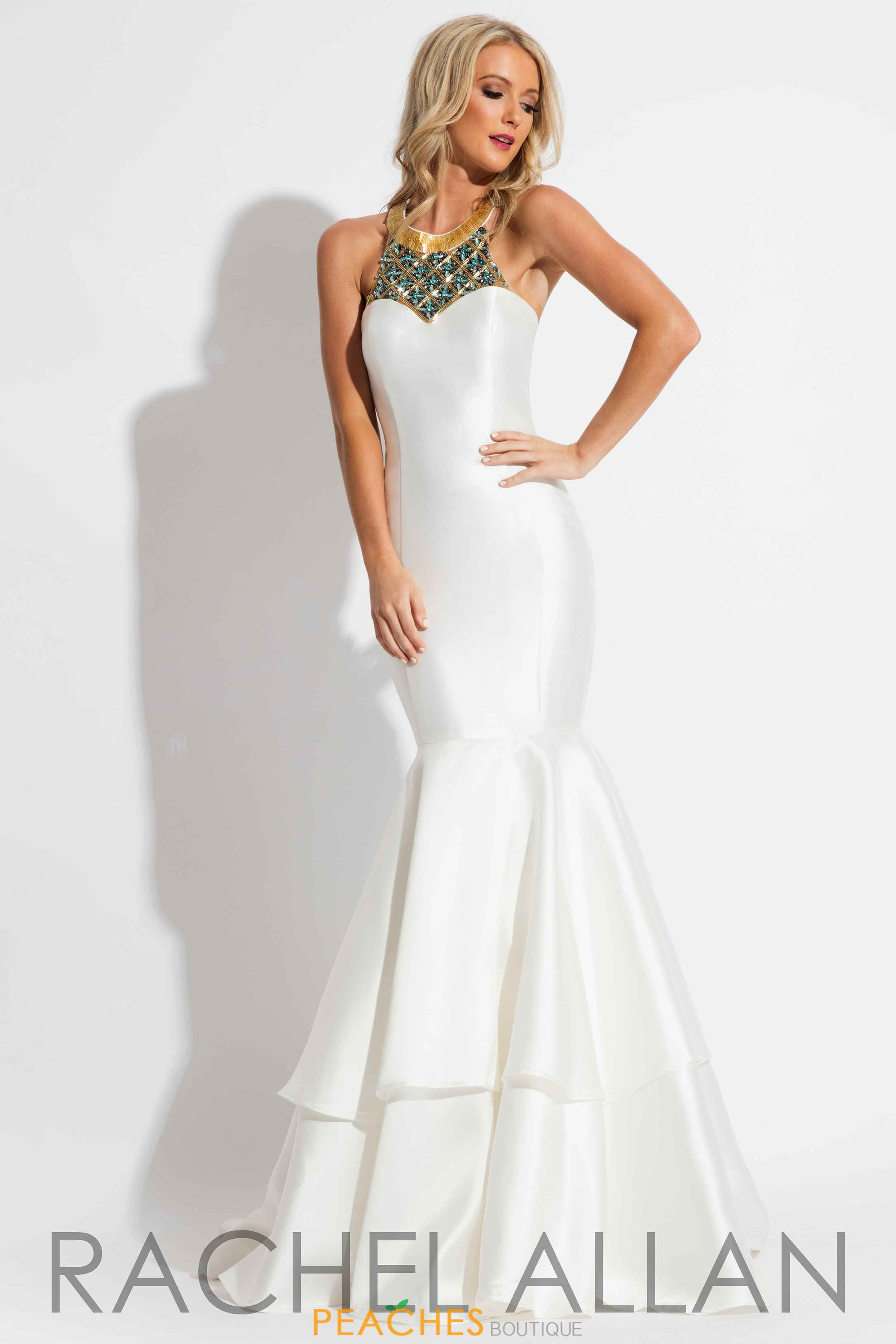 Pin by laura mullinax on pageant gowns pinterest dream dress