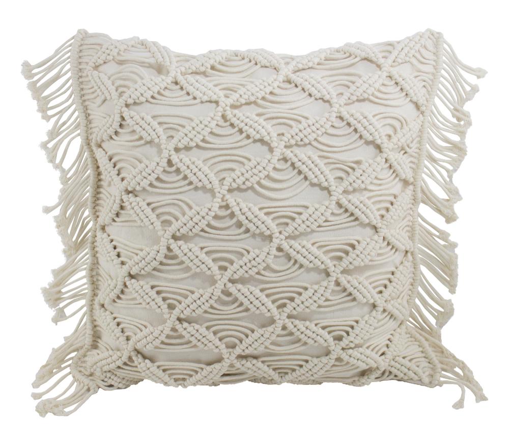34++ Living room pillows walmart ideas