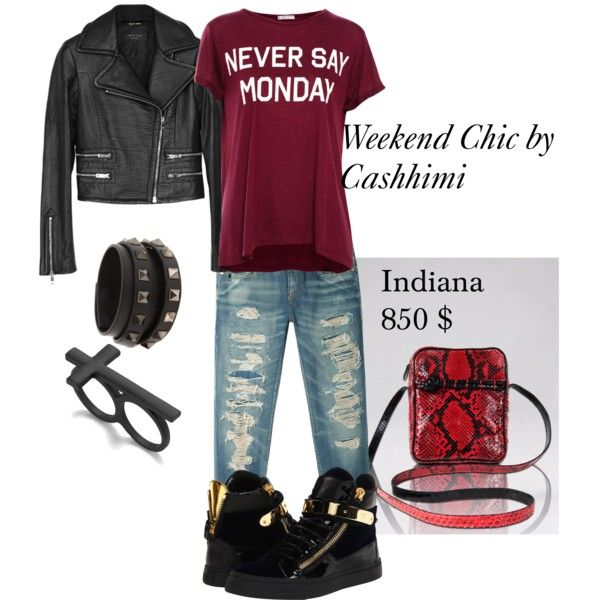"""Cashhimi"" by cashhimi on Polyvore"